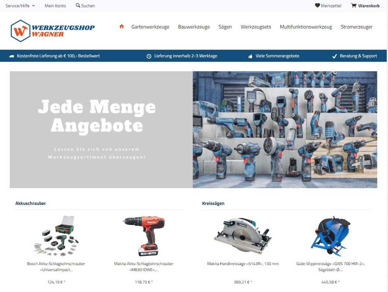Fake Shops Wenn Gunstig Richtig Teuer Wird Verbraucherzentrale Hamburg