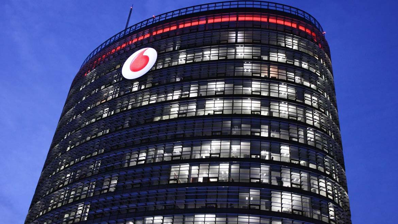 ärger Mit Vodafone Verbraucherzentrale