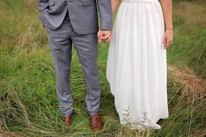 Brautkleid: Drum prüfe, wer sich ewig bindet | Verbraucherzentrale ...