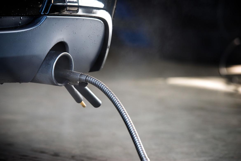 Dieselmogelpackung Klage Gegen Volkswagen Verbraucherzentrale