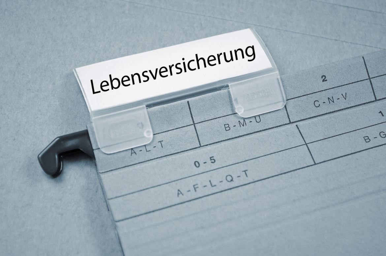 Reform Frisst Bewertungsreserven Verbraucherzentrale Hamburg