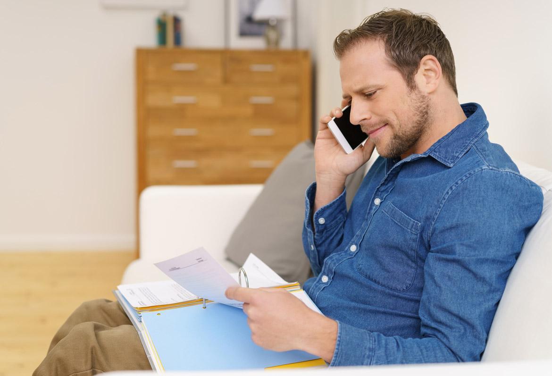 Vodafone Kabel Deutschland Bestellung Bestätigt Ohne Auftrag