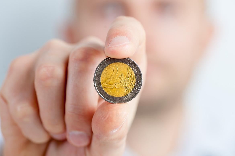 Mahnverfahren So Kommen Sie An Ihr Geld Verbraucherzentrale Hamburg