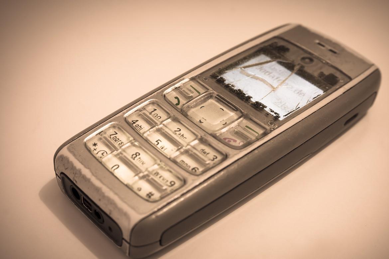 wohin mit dem alten mobiltelefon verbraucherzentrale. Black Bedroom Furniture Sets. Home Design Ideas