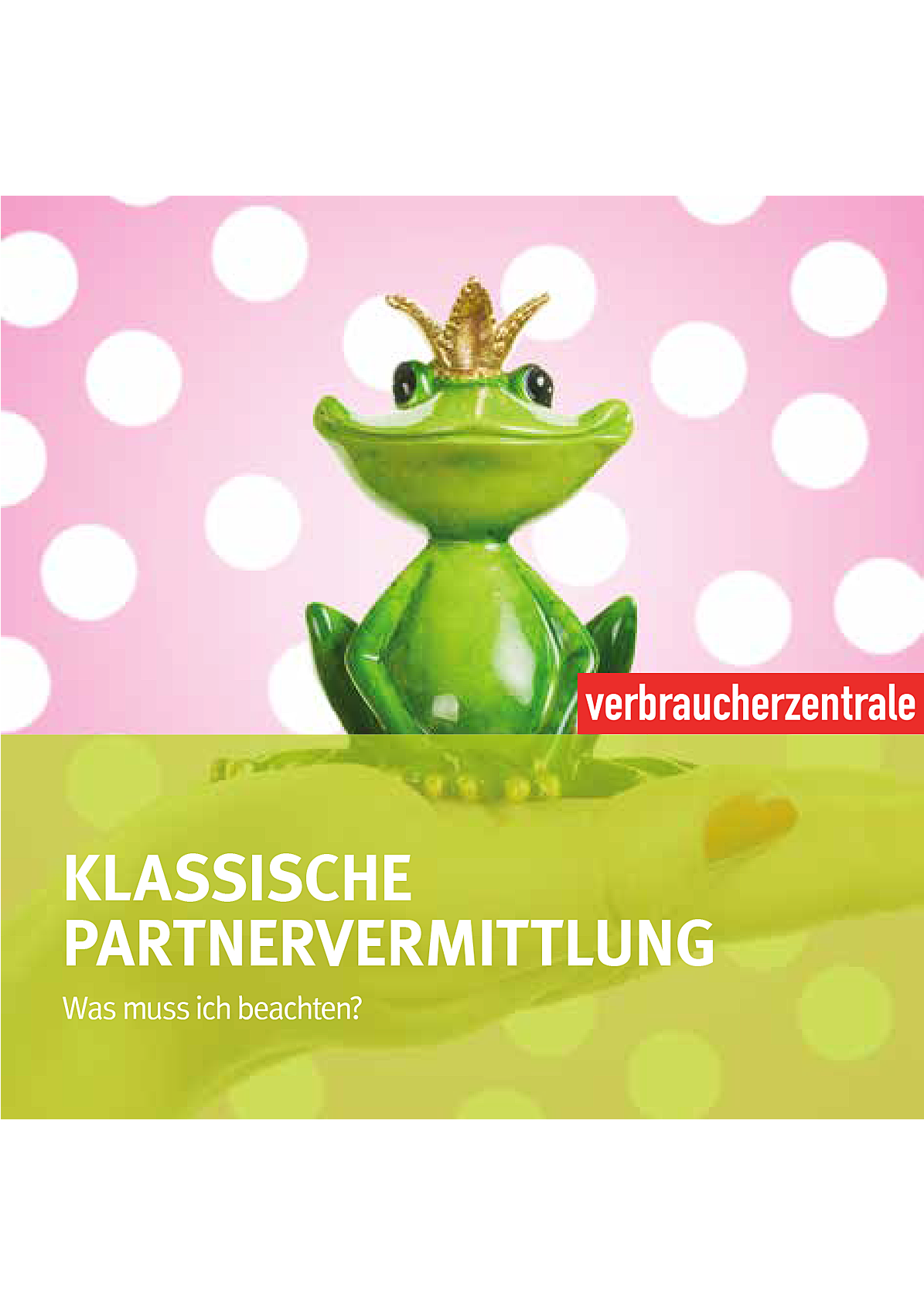 confirm. dating app sachsen that can not participate