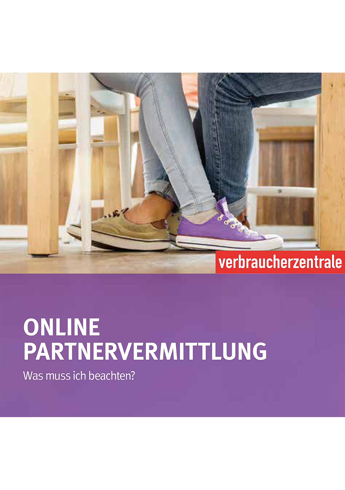 Partnervermittlung 0900